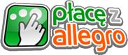 logo_PZA